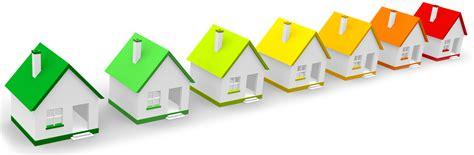 Combien de temps le diagnostic immobilier DPE est il valable ? UN AUTRE REGARD ? CACB