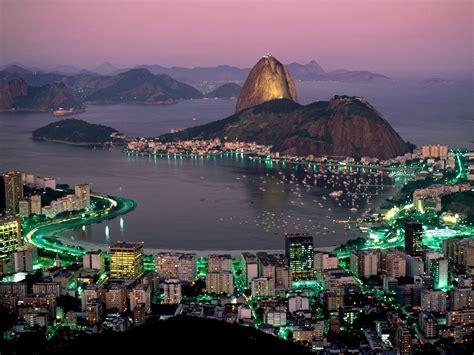 dissidio dos porteiros 2016 rj rio de janeiro 2016 juegos olimpicos rio 2016 brasil