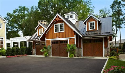 cost to build garage apartment cost to build a garage with apartment matt and jentry