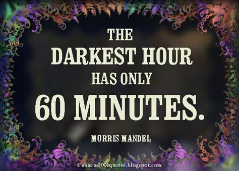 darkest hour quotes darkest hour quotes quotesgram