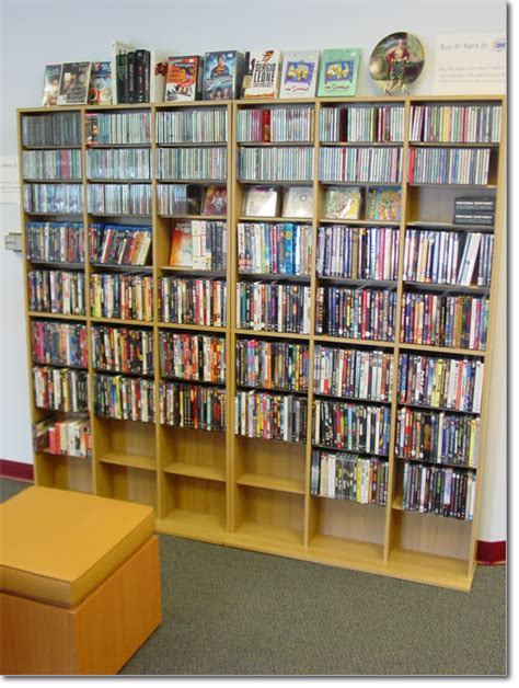 purchase dvds
