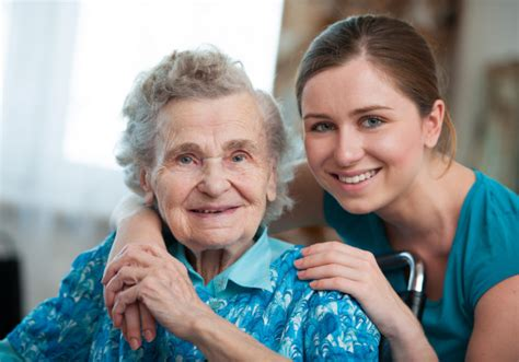 care stock pictures royalty  elderly care