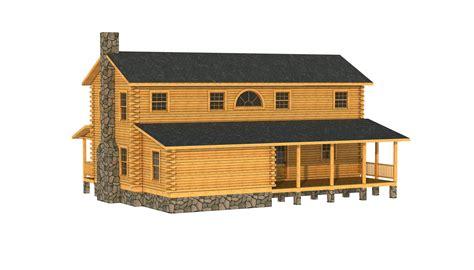macon plans information log cabin kits