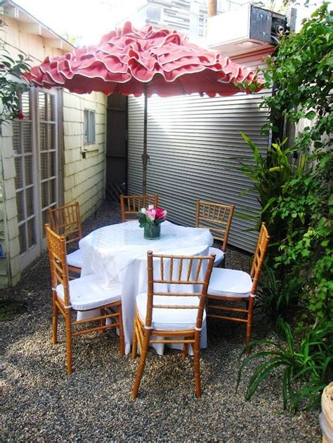 pink patio umbrella ruffled patio umbrellas wish list pink ruffled patio