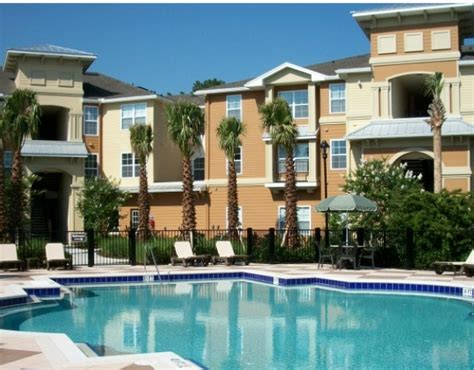 section 8 apartments in brandon fl seffner fl low income housing