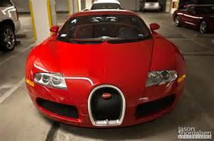 Birdmans Bugatti Birdman S Bugatti Veyron