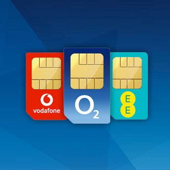 mobile phones offers uk special offers mobile phone contracts mobiles co uk