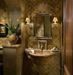 Great Bathroom Ideas by 4 Great Ideas For Remodeling Small Bathrooms Interior Design