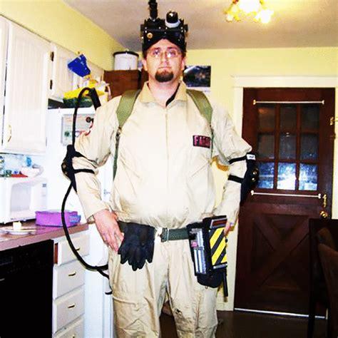 coolest high tech halloween costumes