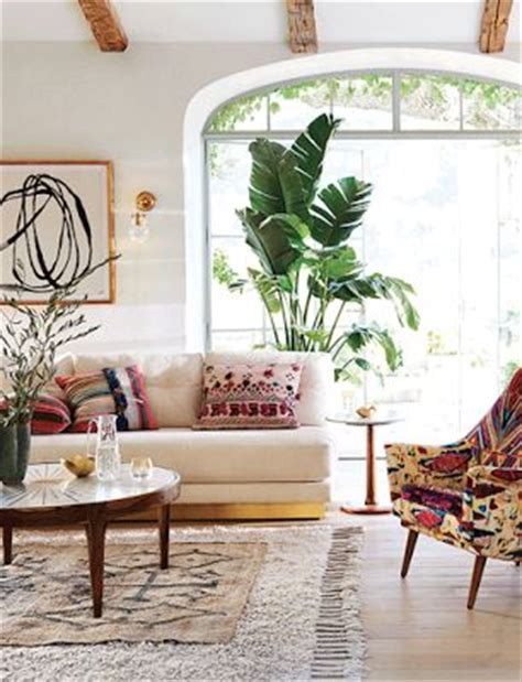 fashion home decor best 25 bohemian living ideas on pinterest bohemian