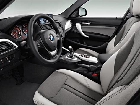 Bmw 1 Series Price In Oman by Bmw 1 Series Hatchback 2013 116i In Kuwait New Car Prices