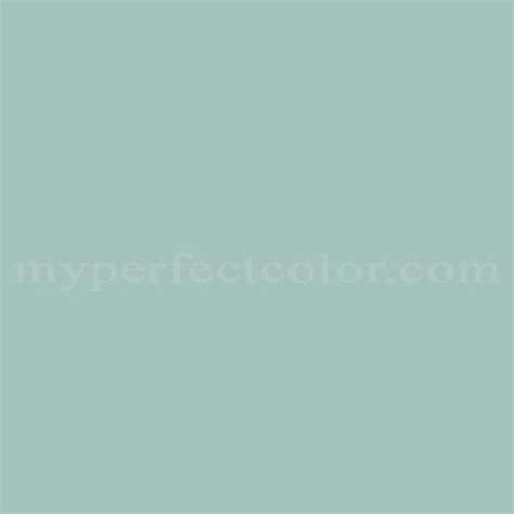 wintergreen color 1114 wintergreen ash match paint colors