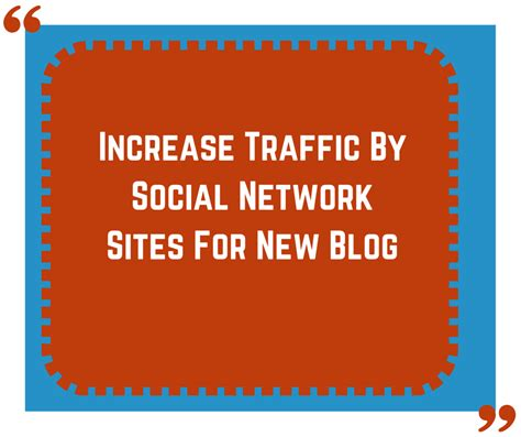 blogging for profit traffic generation secrets hints and tips how to drive traffic to your all day and every day to gain a loyal audience even while you sleep books create viral website how to make a viral like