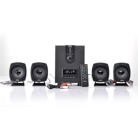 best hi fi home theater system in india kayastha intex