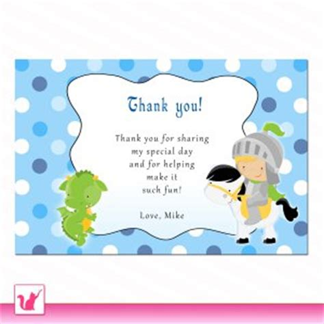 thank you card messages baby shower 30 thank you cards jungle safari zoo baby shower birthday