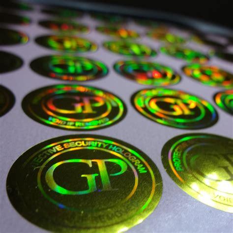 sticker layout maker popular sticker maker buy cheap sticker maker lots from