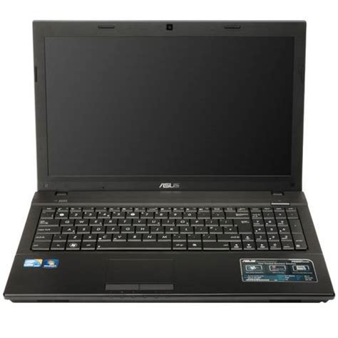 Laptop Asus Intel I3 3 Jutaan asus intel i3 370m 2gb ram 320gb hdd 15 6inch widescreen dvdrw windows 7 pro pro5kf