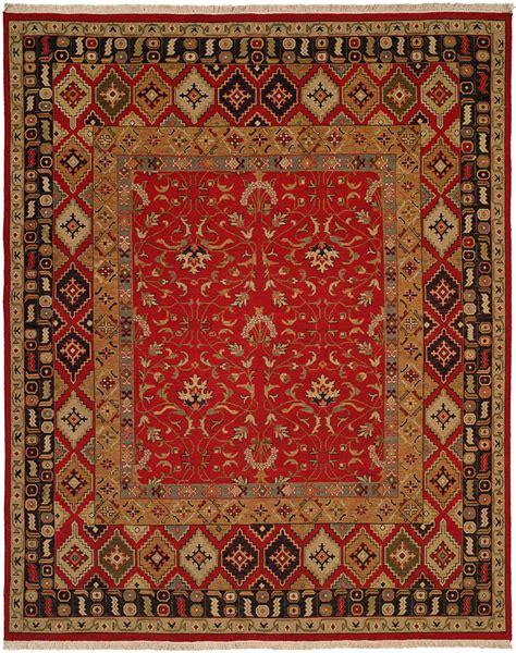 rug groups rug groups roselawnlutheran