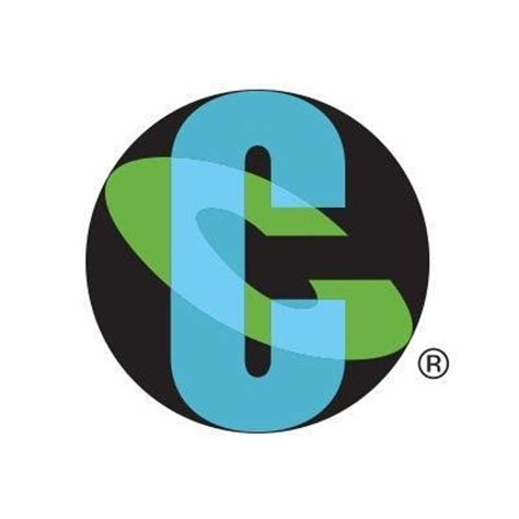 Cognizant Hyderabad Mba Freshers by Careers At Cognizant Joincognizant