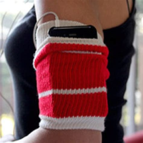 diy phone sock 320 best creative projects images on