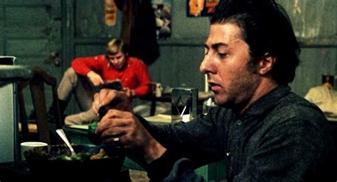 cowboy film plots 17 best images about midnight cowboy on pinterest