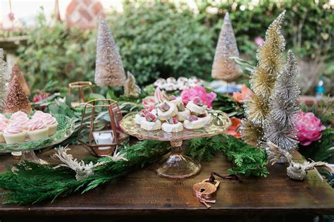 how to decorate dinner table 15 easy table decorations ideas for decorating