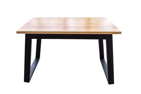 29 inch wooden table legs 29 inch wood table legs table legs medium size of splendid