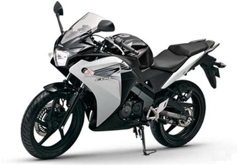 honda cbr 150 rate honda cbr 150 price in pakistan 2018 new model shape