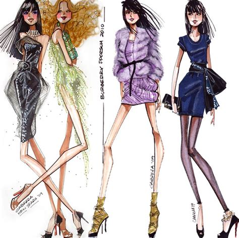 fashion illustration tutorial step by step fashion illustration tutorial with famed