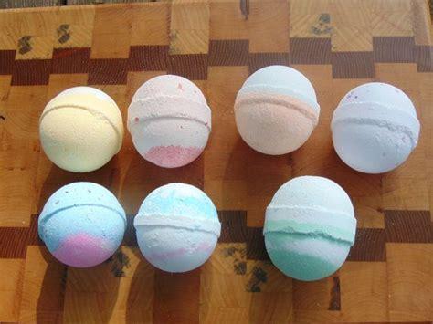 Handmade Bath Bombs Wholesale - 17 meilleures id 233 es 224 propos de bath bombs wholesale sur