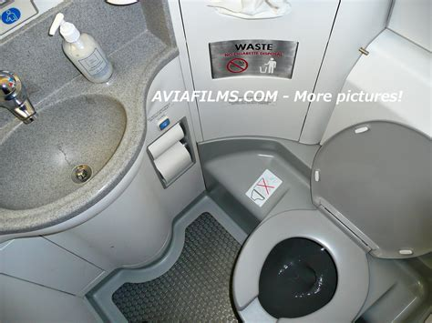 where does airplane bathroom waste go where does airplane bathroom waste go 28 images two