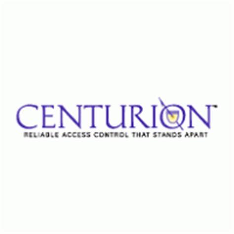 centurion boats logo vector centurion logo vectors free download