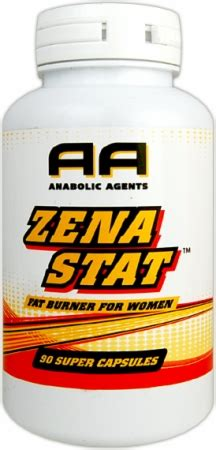 Ultimate Nutrition Joint Renew 100 Caps Berkualitas anabolic agents zena stat 90 capsules nuwave fitness