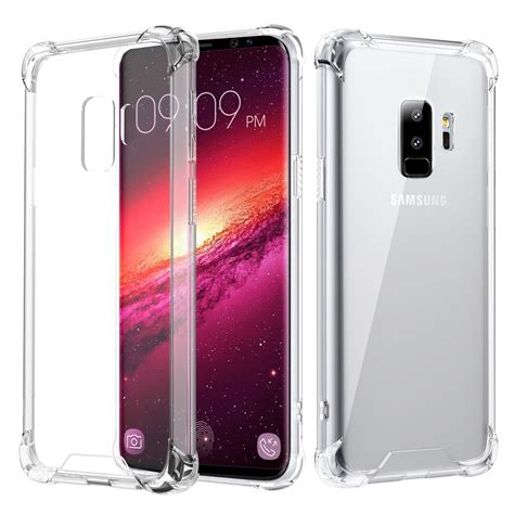 best samsung galaxy s9 cases protectors and covers thenerdmag