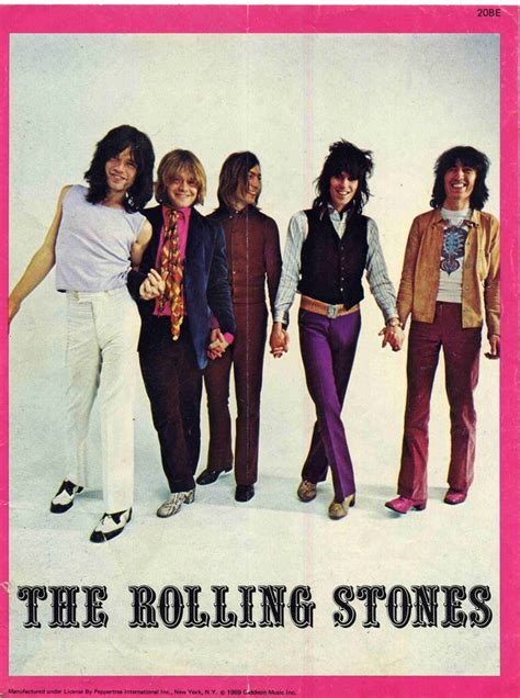 91 best rolling stones images on pinterest the rolling 10 best 50 years of the rolling stones images on pinterest