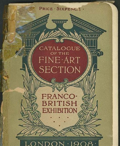 official catalogue of exhibitors universal exposition st louis u s a 1904 classic reprint books and architecture mainly franco exhibition of