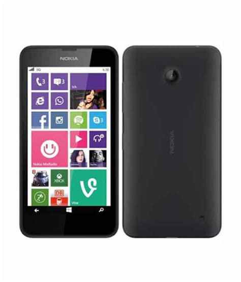 nokia lumia 630 dual sim review a new age for windows nokia lumia 630 dual sim windows touch black price in
