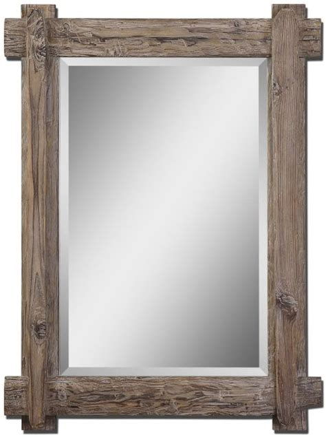 western bathroom mirrors western bathroom mirrors cabin mirror log mirrors western mirrors rustic wood mirror large 24