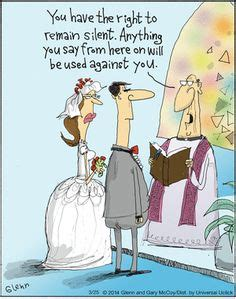 Wedding Jokes by 1000 Images About Wedding Jokes On