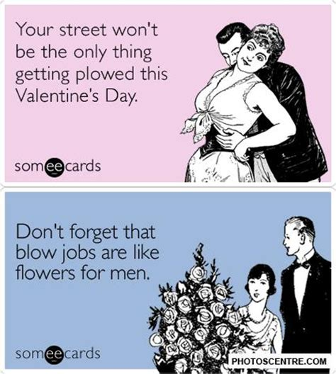 S Day Ecards
