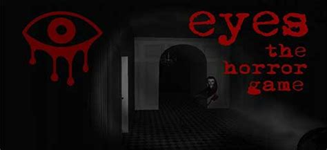 the horror apk the horror v5 2 30 apk mod android apkmodx net