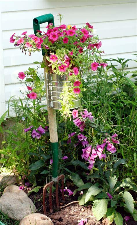 Gartendekoration Ideen by 90 Deko Ideen Zum Selbermachen F 252 R Sommerliche Stimmung Im