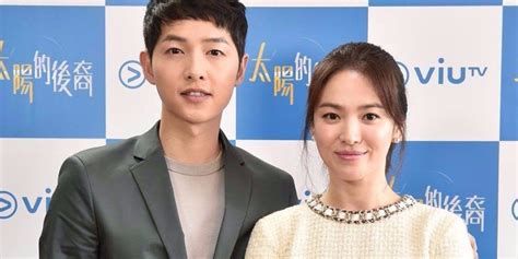so ji sub song hye kyo song joong ki applauds song hye kyo for rejecting japanese