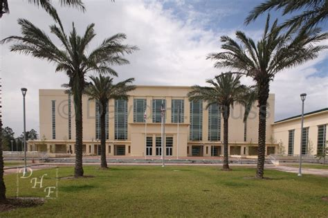 Flagler County Search Flagler County C Hammond Justice Center Courthouses Of Florida