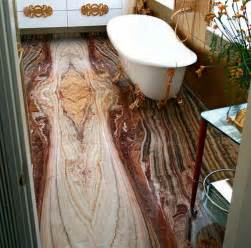 unique bathroom flooring ideas bathroom unique bathroom designs with unique wooden