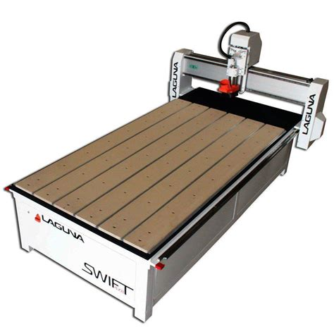 cnc routers for woodworking 5 x 10 3hp cnc machine woodworking cnc router