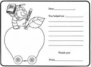 thank you card coloring pages thank you cards 24 color thank you card coloring page in