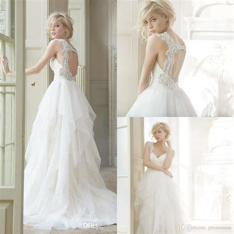 Vintage Wedding Dresses Canada by Vintage Wedding Dresses For Sale In Canada Bridesmaid