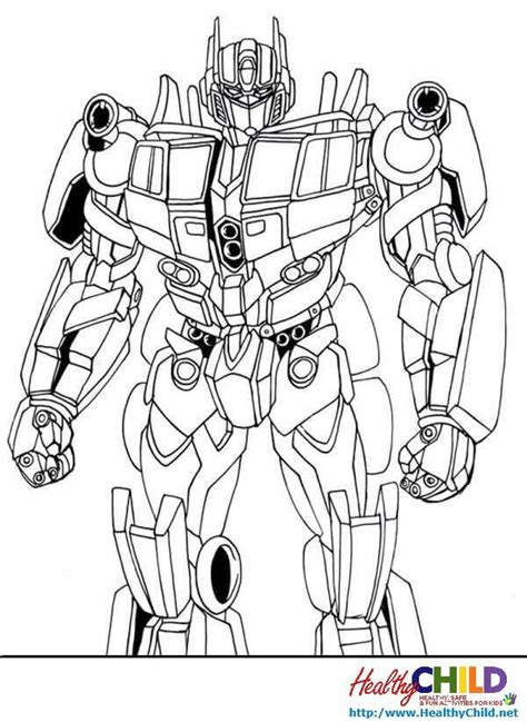 transformers drift coloring page transformers drift coloring pages coloring pages