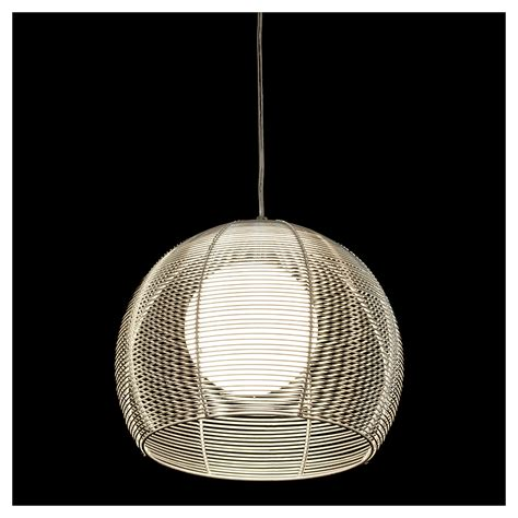 Nautical Ceiling Light Nautical Ceiling Light Option Home Ideas Collection Beautiful Nautical Ceiling Light